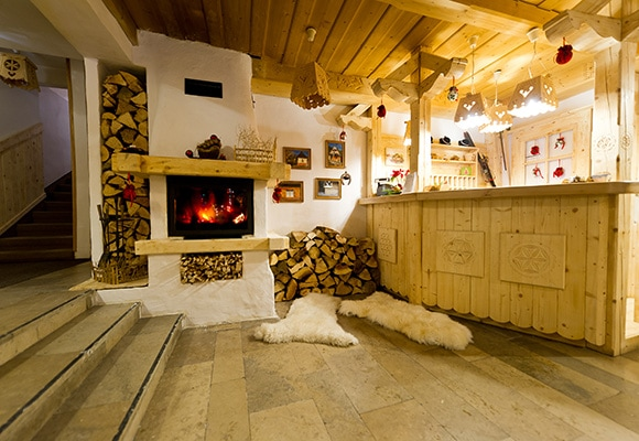 Tatra House Guesthouse