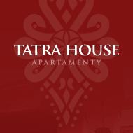 Apartamenty TatraHouse Zakopane